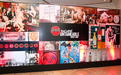 BACARDI-Launch-in-NEPA