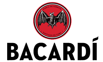 BACARDÍ® RUM LAUNCHES IN NEPAL