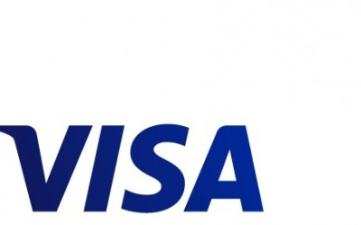 VISA Marks 20 years of Growth and Innovation in Nepal